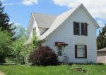 Foreclosed Home in Wellsville 14895 138 S BROOKLYN AVE - Property ID: 4220959