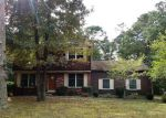 Foreclosed Home in Vincentown 8088 3 BROTHERTON RD - Property ID: 4220960