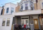 Foreclosed Home in Philadelphia 19143 5726 MALCOLM ST - Property ID: 4220964