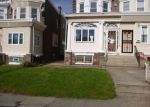 Foreclosed Home in Philadelphia 19120 627 W OLNEY AVE - Property ID: 4220969