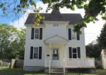 Foreclosed Home in Paulsboro 8066 245 GREENWICH AVE - Property ID: 4220971