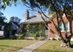 Foreclosed Home in Bristol 19007 907 BATH RD - Property ID: 4220973