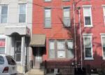 Foreclosed Home in Pottsville 17901 722 W MARKET ST - Property ID: 4220974