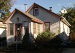 Foreclosed Home in Pennsauken 8110 1208 UNION AVE - Property ID: 4220983