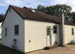 Foreclosed Home in New Castle 19720 66 NOTRE DAME AVE - Property ID: 4220984