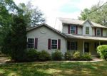 Foreclosed Home in Vincentown 8088 205 OAKSHADE RD - Property ID: 4220990