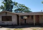 Foreclosed Home in White City 97503 2657 CARR ST - Property ID: 4220994