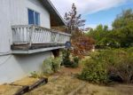 Foreclosed Home in Canyonville 97417 431 LELAND AVE - Property ID: 4220995