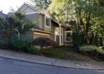 Foreclosed Home in Lake Oswego 97035 14332 SHERBROOK PL - Property ID: 4221004