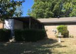 Foreclosed Home in Tulsa 74146 11416 E 32ND PL - Property ID: 4221014
