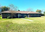 Foreclosed Home in Cyril 73029 521 S 6TH ST - Property ID: 4221034