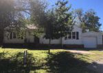 Foreclosed Home in Oklahoma City 73122 6008 NW 58TH ST - Property ID: 4221035