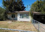 Foreclosed Home in Duncan 73533 113 N A ST - Property ID: 4221036