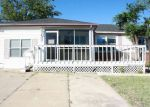 Foreclosed Home in Tulsa 74112 6941 E 7TH ST - Property ID: 4221038
