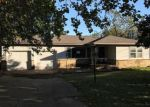 Foreclosed Home in Tulsa 74136 1411 E 64TH ST - Property ID: 4221039