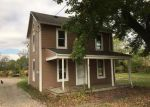 Foreclosed Home in Canton 44730 8583 MAPLETON ST SE - Property ID: 4221042