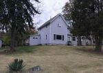 Foreclosed Home in Massillon 44646 217 24TH ST SE - Property ID: 4221054