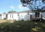 Foreclosed Home in Richfield 44286 4226 BROADVIEW RD - Property ID: 4221057