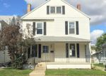 Foreclosed Home in Piqua 45356 526 BOONE ST - Property ID: 4221060