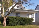 Foreclosed Home in Springfield 45503 1806 HIGHLAND AVE - Property ID: 4221093