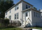 Foreclosed Home in Dayton 41074 1108 4TH AVE - Property ID: 4221104