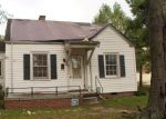 Foreclosed Home in Rocky Mount 27803 816 WILLIFORD ST - Property ID: 4221117