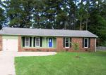 Foreclosed Home in New Bern 28560 137 DARE DR - Property ID: 4221120