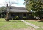 Foreclosed Home in Tarboro 27886 1811 SPRINGDALE LN - Property ID: 4221128