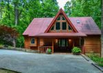 Foreclosed Home in Fleetwood 28626 333 RACCOON RUN - Property ID: 4221130