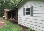 Foreclosed Home in Lenoir 28645 1424 GRAYSTONE PL SW - Property ID: 4221132