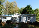 Foreclosed Home in Greensboro 27406 501 COBBLESTONE CT - Property ID: 4221133