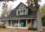 Foreclosed Home in High Point 27262 519 E DAYTON AVE - Property ID: 4221134