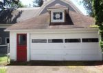 Foreclosed Home in Binghamton 13905 17 VINCENT ST - Property ID: 4221135