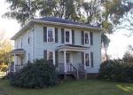 Foreclosed Home in Ontario 14519 848 BOSTON RD - Property ID: 4221138