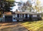 Foreclosed Home in Vestal 13850 200 WESTVIEW DR - Property ID: 4221143