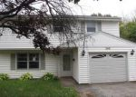 Foreclosed Home in Rochester 14626 240 WOOD RD - Property ID: 4221148