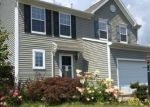 Foreclosed Home in Macedon 14502 3247 TANABERRY CIR - Property ID: 4221149