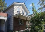 Foreclosed Home in Syracuse 13208 128 JOSEPHINE ST - Property ID: 4221152
