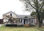 Foreclosed Home in Attica 14011 5 NORTH ST - Property ID: 4221154