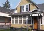 Foreclosed Home in Rochester 14611 22 DANFORTH ST - Property ID: 4221158