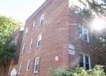 Foreclosed Home in Yonkers 10701 41 POINT ST APT 2D - Property ID: 4221162