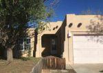 Foreclosed Home in Santa Fe 87507 1027 CALLE DON ROBERTO - Property ID: 4221178