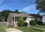Foreclosed Home in Northfield 8225 11 FORREST DR - Property ID: 4221191