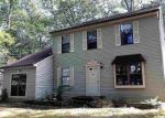 Foreclosed Home in Absecon 8205 454 VINE AVE - Property ID: 4221192