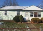 Foreclosed Home in Pleasantville 8232 721 RISLEY AVE - Property ID: 4221197