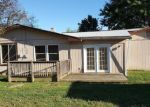 Foreclosed Home in Frederick 21701 1309 PINEWOOD DR - Property ID: 4221198