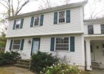 Foreclosed Home in Canton 6019 12 COUNTRY LN - Property ID: 4221200