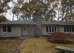 Foreclosed Home in Shelton 6484 119 ROCKY REST RD - Property ID: 4221205