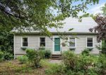 Foreclosed Home in East Hampton 6424 35 MAIN ST - Property ID: 4221206