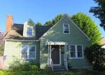 Foreclosed Home in New Britain 6053 17 GOLDEN HILL ST - Property ID: 4221207